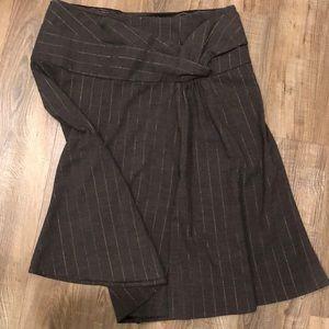DKNY Skirt..
